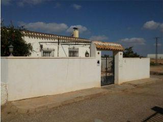 Chalet en venta en Cartagena de 88  m²