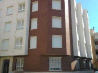 Piso en venta en Ejido (el) de 89  m²