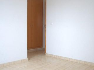 Piso en venta en Pedreguer de 66  m²