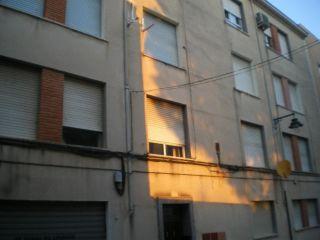 Piso en venta en Alcoi de 87  m²