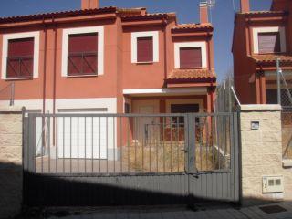 Piso en venta en Navalperal De Pinares de 153  m²