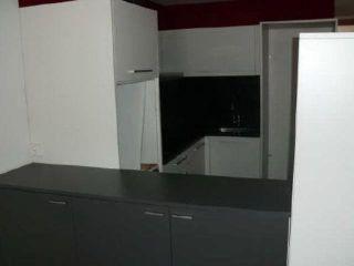 Piso en venta en Hostalets De BalenyÀ (els) de 86  m²