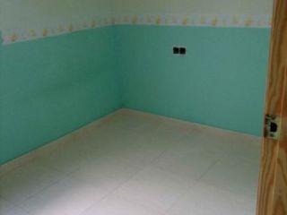Piso en venta en Pilar De La Horadada de 53  m²