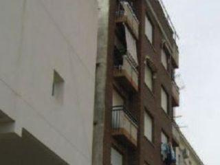 Piso en venta en Banyeres De Mariola de 109  m²