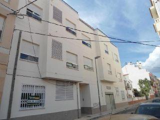 Piso en venta en Nucia, La de 102  m²
