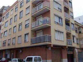 Piso en venta en Palma De Mallorca de 90  m²