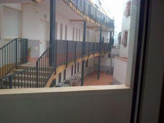 Piso en venta en Fiñana