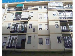 Piso en venta en Valencia de 65  m²