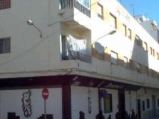 Piso en venta en Ejido (el) de 83  m²