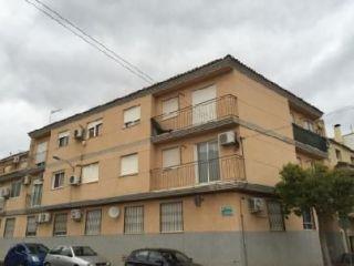 Piso en venta en Vilamarxant de 118  m²