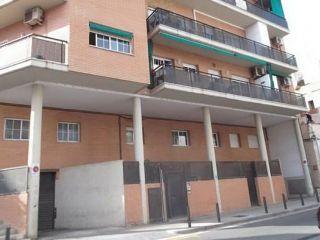 Garaje en venta en Badalona de 11  m²