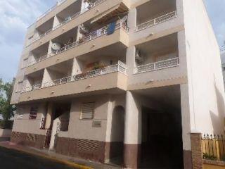 Piso en venta en Montesinos, Los de 71  m²