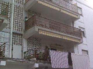 Piso en venta en Oropesa Del Mar/orpesa de 96  m²