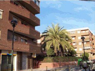 Piso en venta en Sant Joan D'alacant de 89  m²