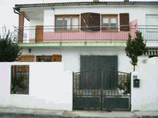 Unifamiliar en venta en Barraco, El