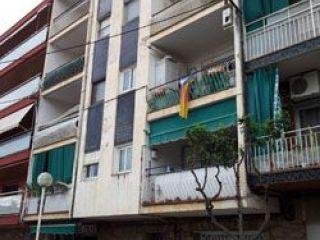 Pisos de banco en premi de mar barcelona inmobiliaria for Pisos de bancos en barcelona