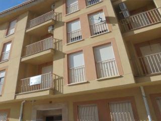 Piso en venta en Chinchilla De Monte-aragón de 114  m²