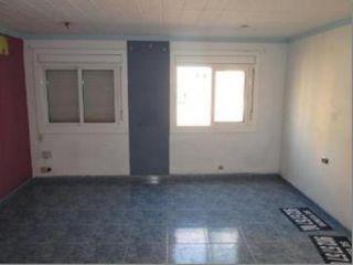 Piso en venta en Badalona de 57  m²