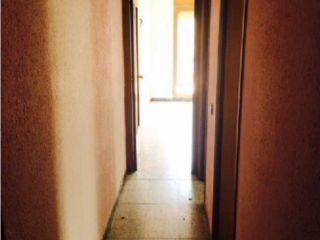 Piso en venta en Badalona de 47  m²