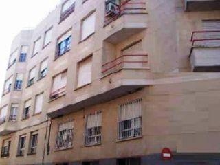 Piso en venta en Sant Joan De Moro de 142  m²