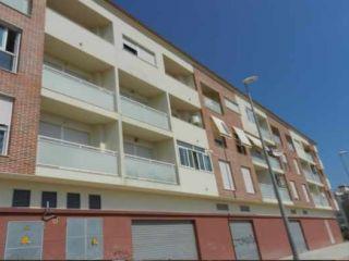 Duplex en venta en Gandia de 50  m²