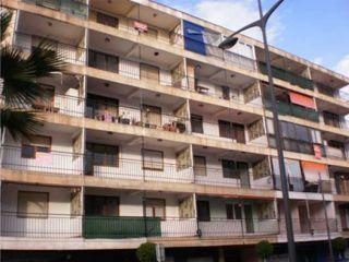Piso en venta en Oropesa Del Mar/orpesa de 52  m²