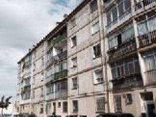 Piso en venta en Aranda De Duero de 72  m²