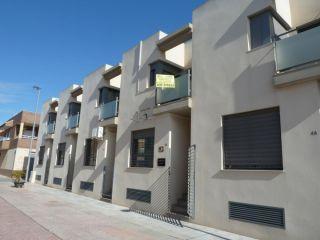 Duplex en venta en Cartagena de 120  m²