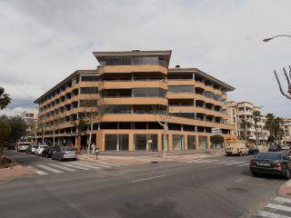 Garaje en venta en Alfàs Del Pi (el) de 28  m²