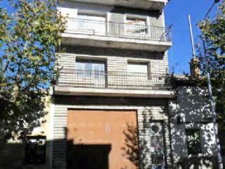 Local en venta en Navas Del Marques, Las de 130  m²