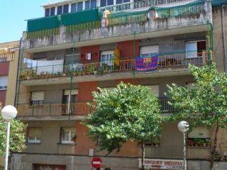 Local en venta en Barcelona de 83  m²