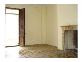 Piso en venta en Alberic de 120  m²