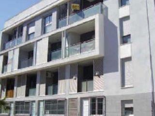 Piso en venta en Vilamarxant de 82  m²