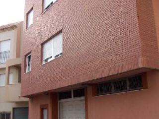 Piso en venta en Alhama De Almería de 54  m²