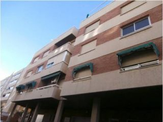 Piso en venta en Sant Joan D'alacant de 123  m²