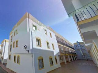 Piso en venta en Garrucha de 69  m²