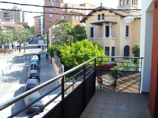 Piso en venta en rub por inmobiliaria bancaria for Banc sabadell pisos