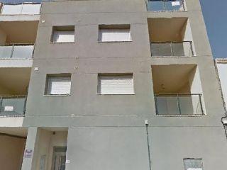 Piso en venta en Roquetas De Mar de 107  m²