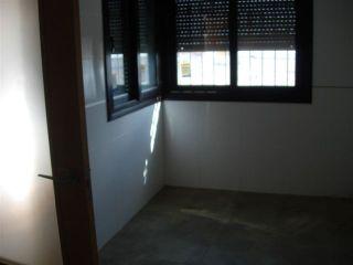 Piso en venta en Mojonera, La de 182  m²