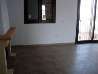 Piso en venta en Mojonera, La de 184  m²