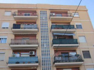Piso en venta en Valencia de 77  m²