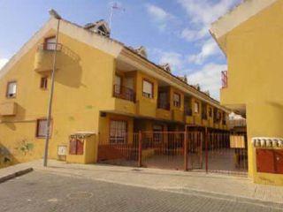 Chalet en venta en Cartagena, de 236  m²