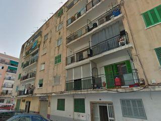 Piso en venta en Palma de 101  m²