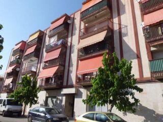 Piso en venta en Monforte Del Cid de 89  m²