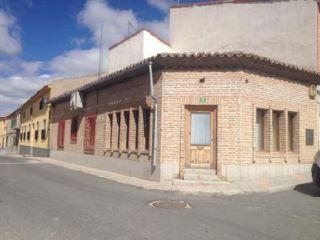 Local en venta en Horcajo De Las Torres de 70  m²