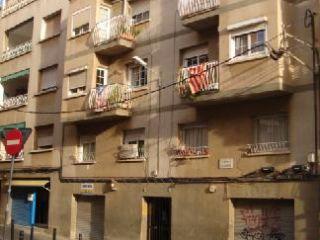 Local en venta en Barcelona de 122  m²
