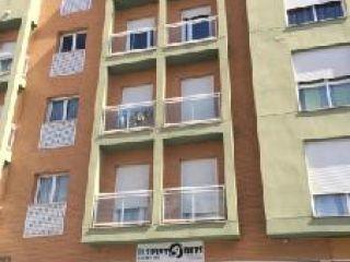 Local en venta en Vilamarxant de 89  m²