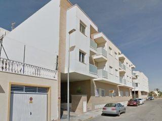Piso en venta en Montesinos (los) de 114  m²