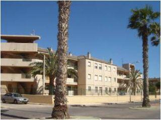Piso en venta en Alcázares, Los de 23  m²