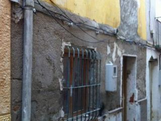Chalet en venta en Orihuela de 79  m²